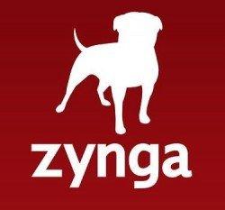 Zynga logo