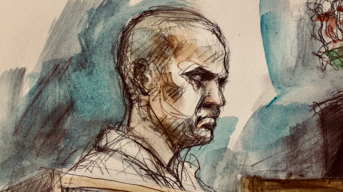 Prosecution to give closing arguments in Toronto van attack trial