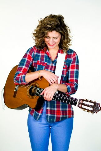 Four artists run through the repertoire of the Uruguayan singer-songwriter.