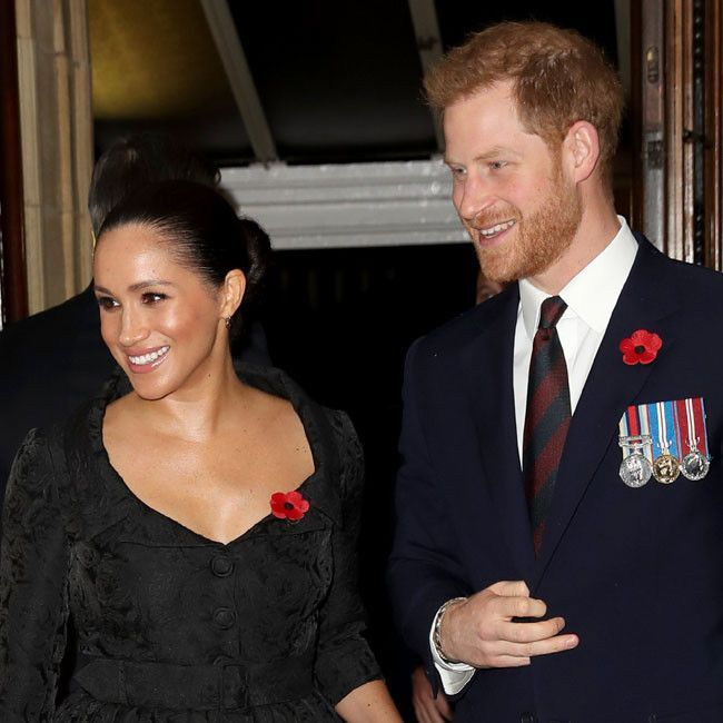 Meghan Markle, Prince Harry slammed for 'woke' Spotify podcast plans