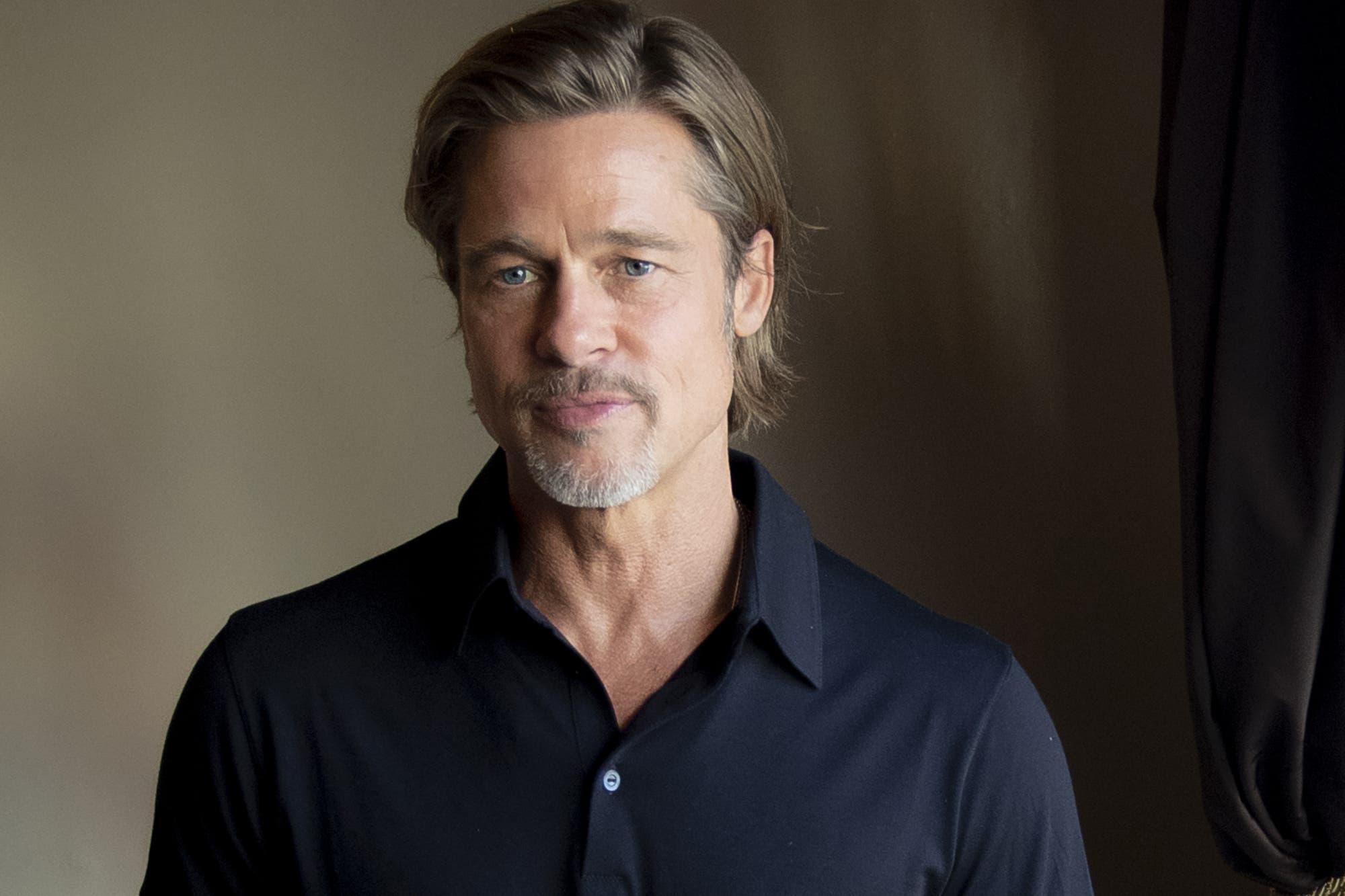 Brad Pitt Children Heartbreak: Angelina Jolie Not Spending Christmas Eve With Them?