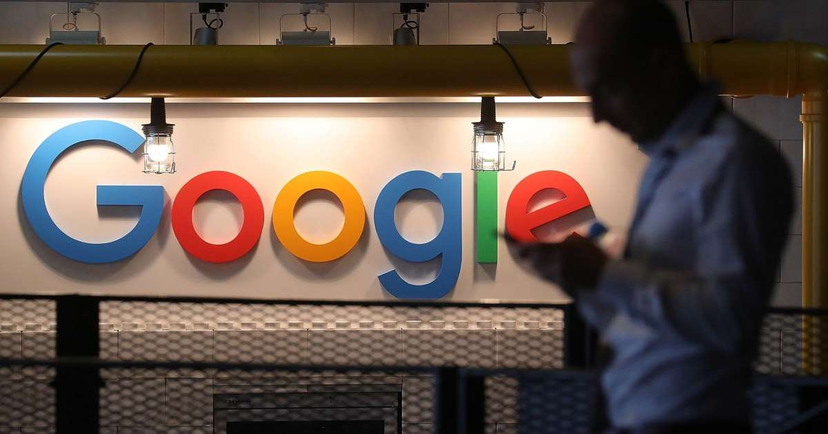 Google explains why Gmail, Youtube and other services suffered outage