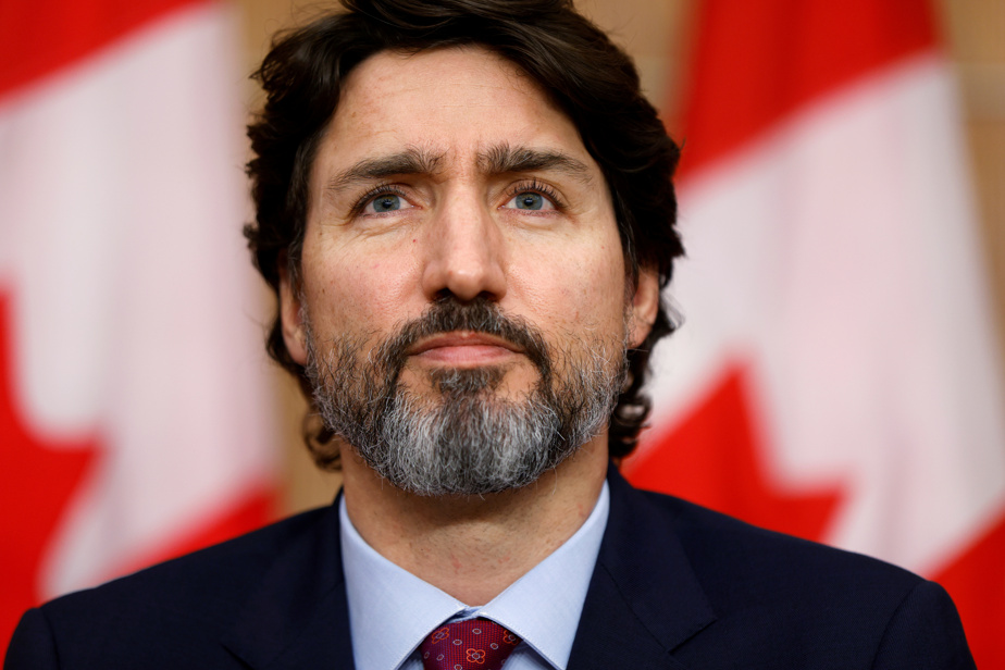 Ontario, Quebec post case records, Trudeau strikes hopeful note in holiday message