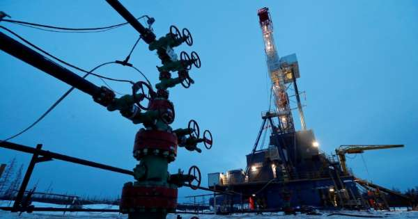 Oil prices edge up on hope vaccines will improve fuel demand