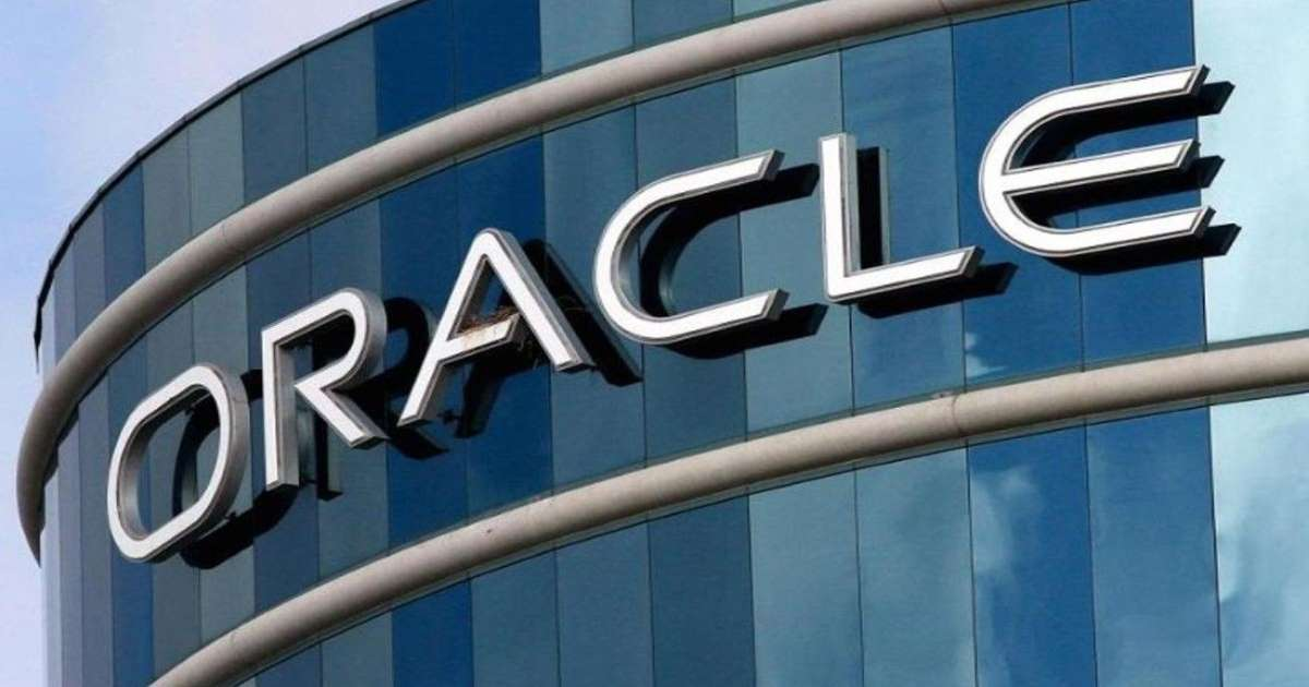 Oracle says it will move headquarters from Silicon Valley to Texas