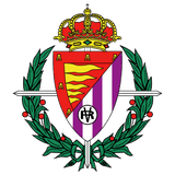 Shield / Real Valladolid Flag