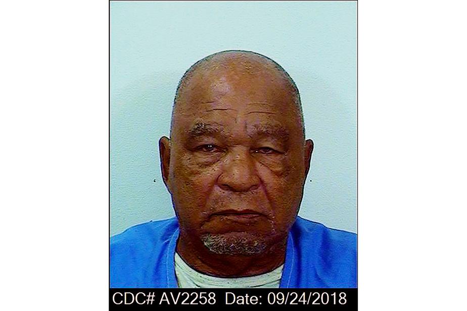 Samuel Little, serial killer who confessed to 93 murders, dies at 80