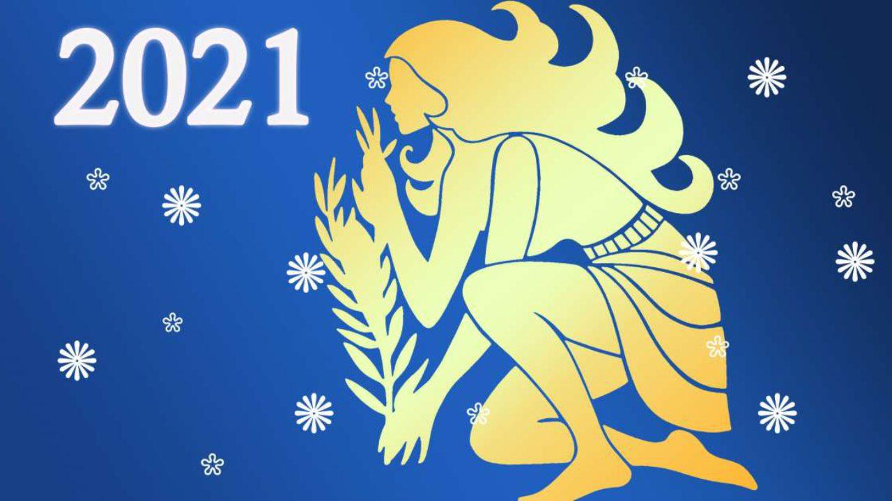 Virgo Horoscope October 2021 Susan Miller