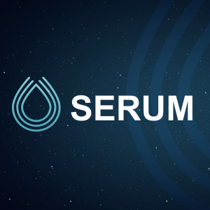 Serum: towards a faster and less expensive DeFi 102