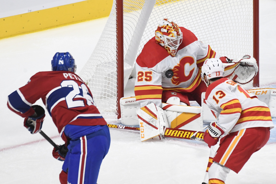 Liveblog: Habs seek repeat performance against Flames on Saturday night