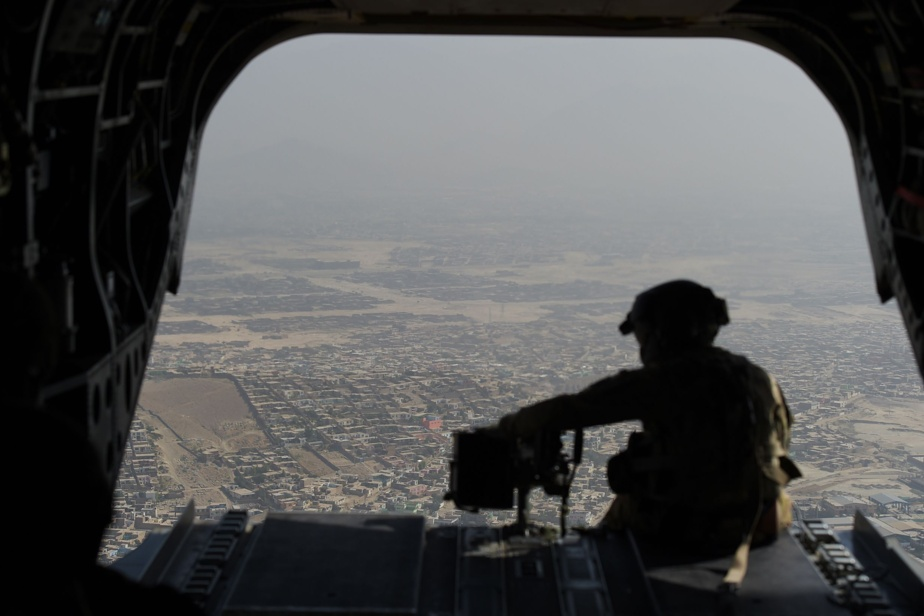 Taliban failed to keep promises on Afghan peace deal, Pentagon says