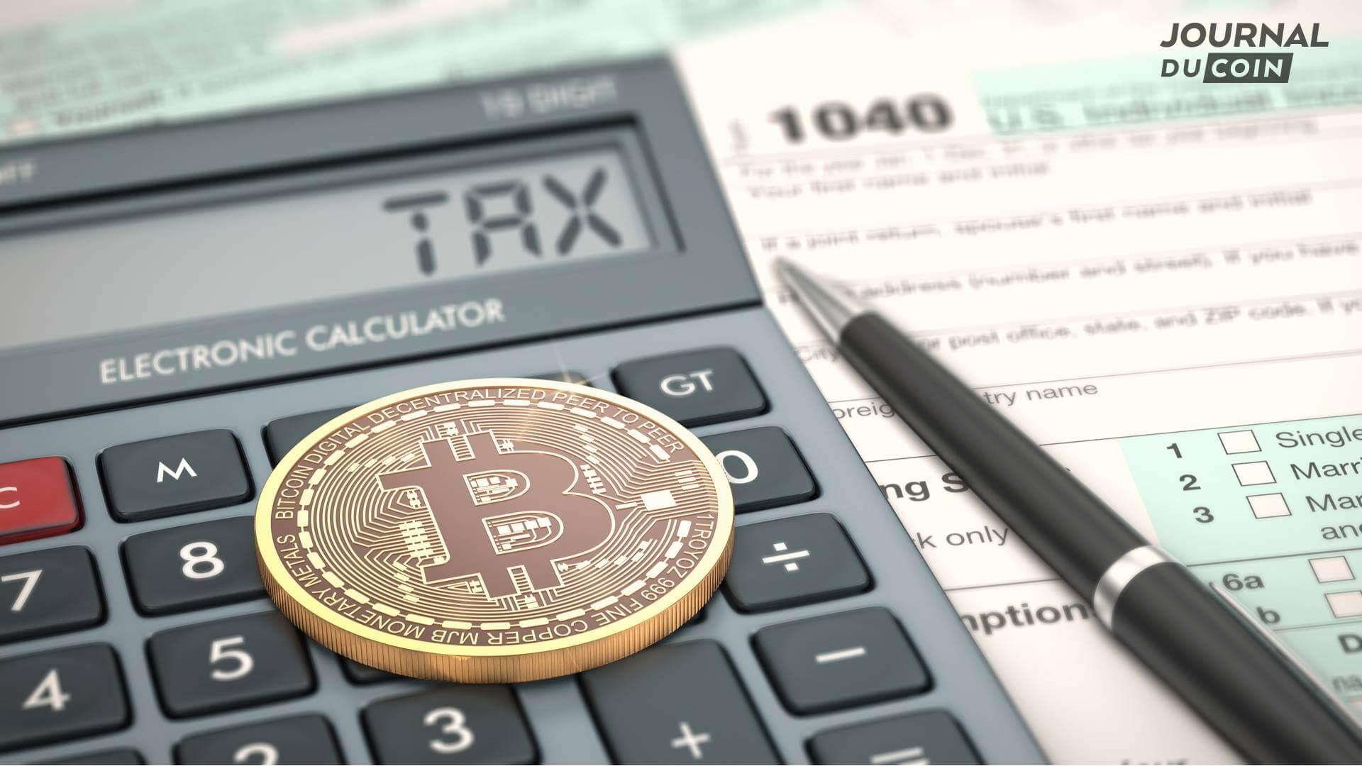 Minar bitcoins 2021 tax accumulator betting slip calculator