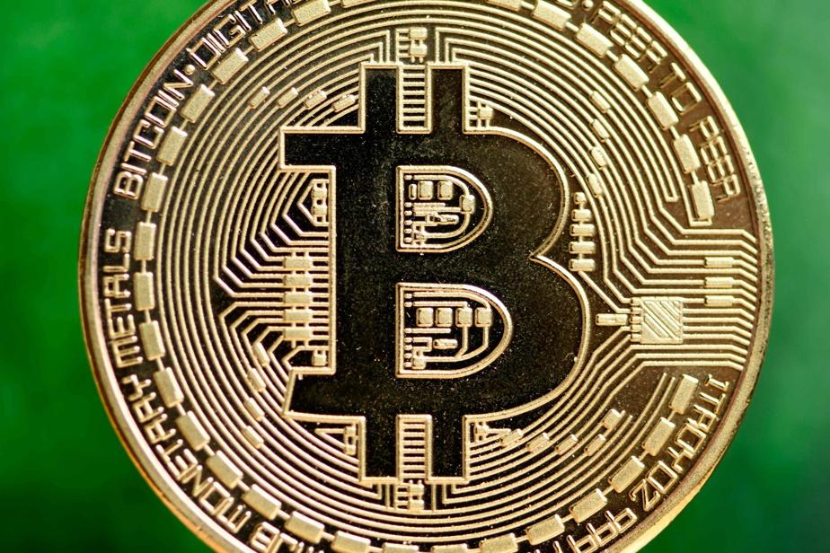 Bitcoins news 2021 postage horseshoe casino sports betting
