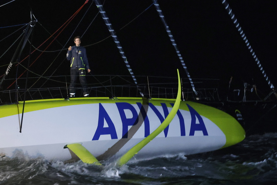 Vendée Globe finish: Leading boats expected to conclude maritime odyssey