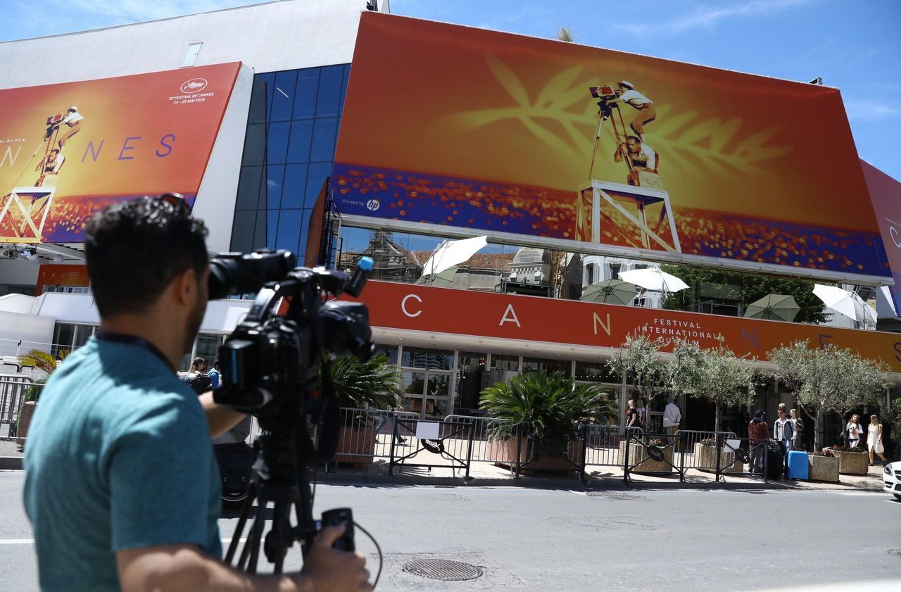Cinema The Cannes Film Festival Tempted By A Postponement In July Inspired Traveler Latest News
