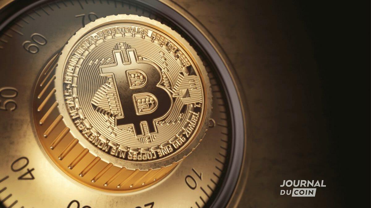 Bitcoins news 2021 postage riskiest csgobettingadvice