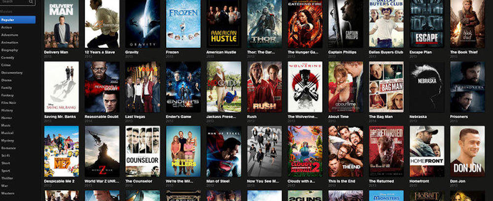 Netflix: the big films that will make the buzz on the ...