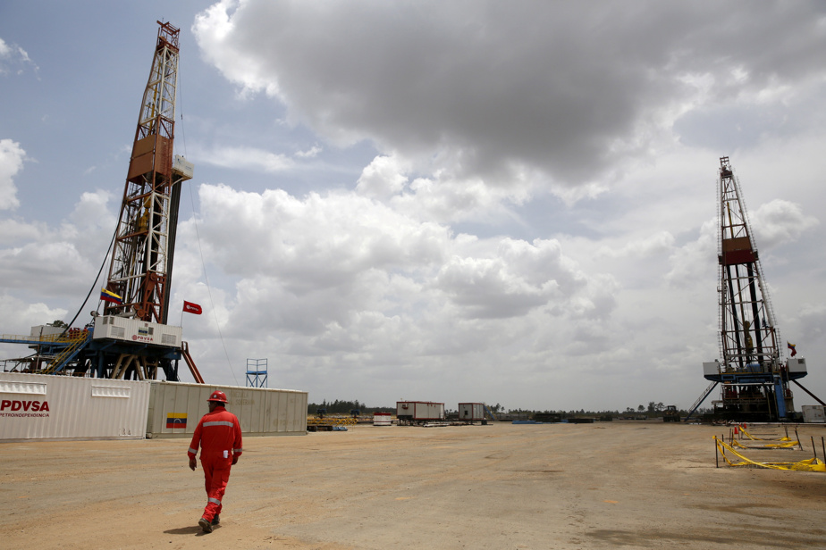 Oil set for slow recovery as vaccines rolled out