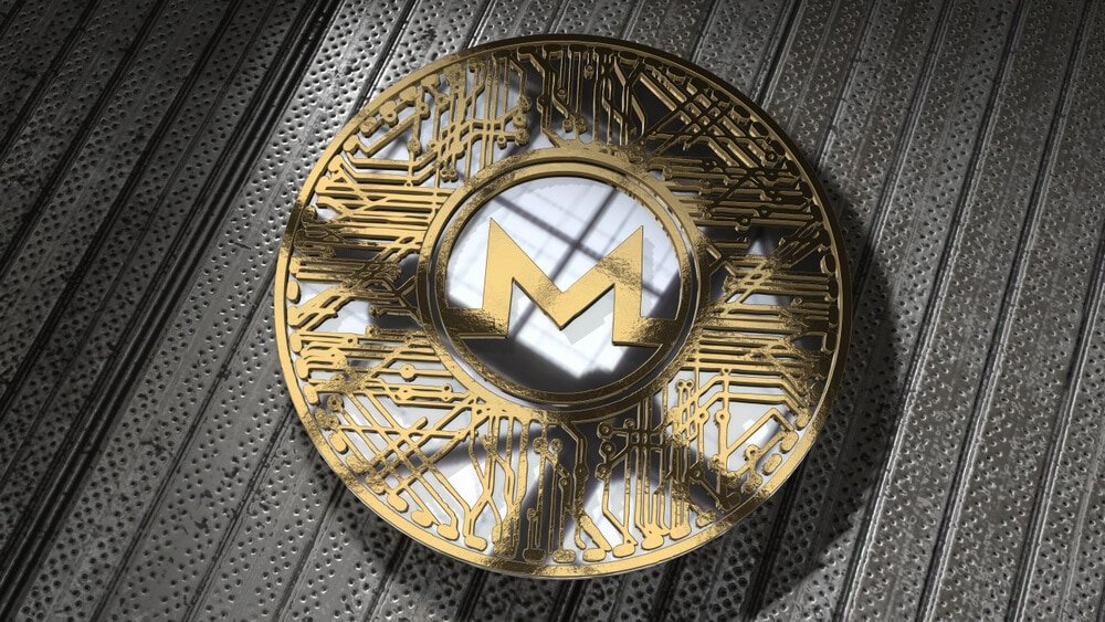 darknet monero
