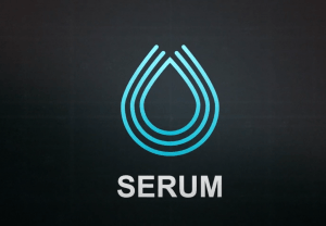 Serum: towards a faster and less expensive DeFi 101