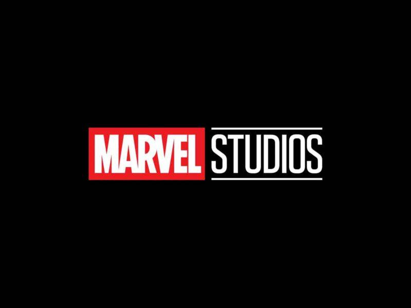 No empezarán a rodar las nuevas películas de Marvel hasta 2021