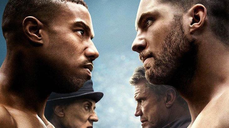 Creed 3: Michael B. Jordan Explains Sylvester Stallone's ...