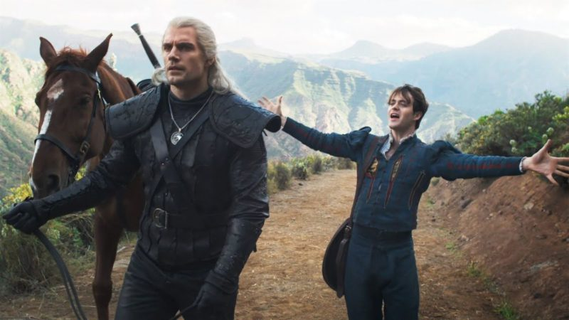 The Witcher Season 2: What will be the modifications that the new installment will have