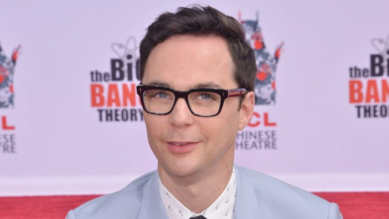 The Big Bang Theory: Why Jim Parsons Made The Decision To Leave The CBS Series
