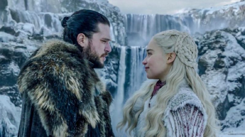 Game of Thrones: Writers' Worst Decision That Damaged the Series Forever