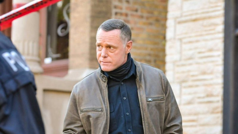 Chicago PD Season 9: What the new installment means to frontman Hank Voight