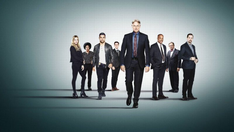 NCIS: Drama Confirms New Character's Inclusion In Season 19 Cast