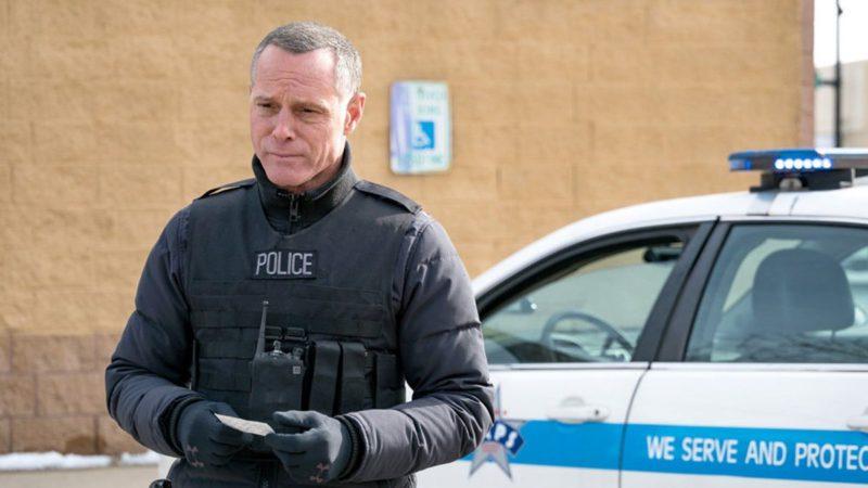 Chicago PS Season 9: Voight Departure Confirmed or Police Suspension?