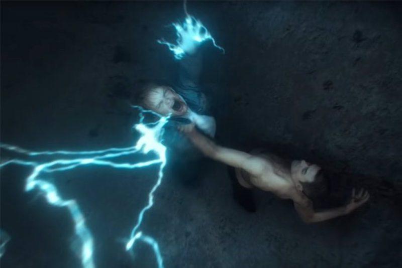 When does Ragnarok season 3 premiere on Netflix?