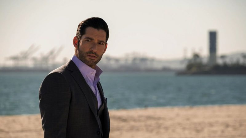 Lucifer Season 5: Notable Change From The Series On Netflix That Fans Liked