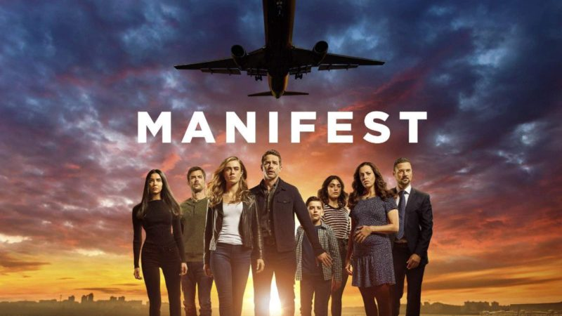 Manifest: After the cancellation of the show, manages to break record on Netflix