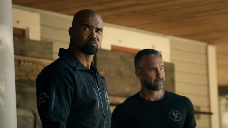 SWAT Season 4: Why the recent installment is not available on the Hulu platform