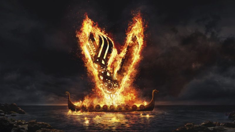 Vikings Valhalla: Will the premiere of the new Netflix series arrive in this 2021?