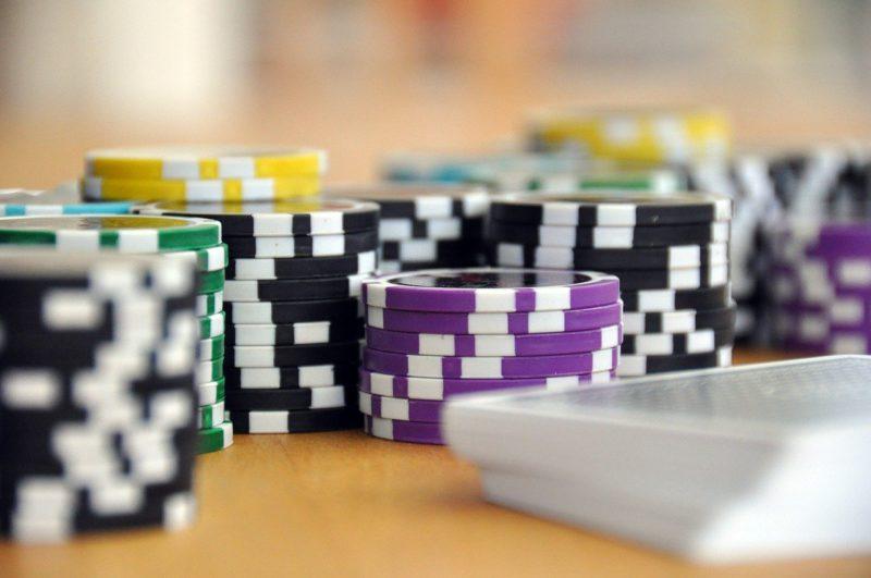 best casino options in canada