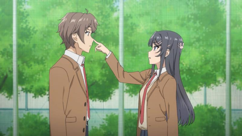 Bunny Girl Senpai Season 2: Release Date, Cast and Other Details