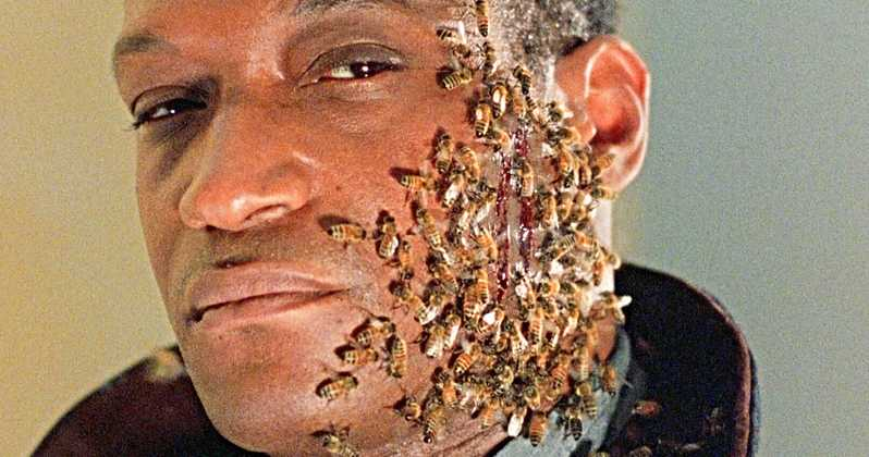 Candyman: Release Date, Cast, Plot, and Other Details