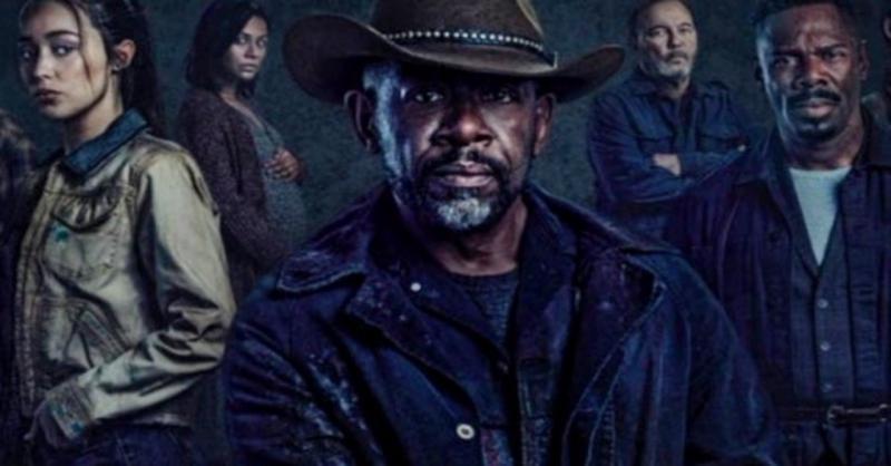 Fear the Walking Dead confirms when season 7 Will Release