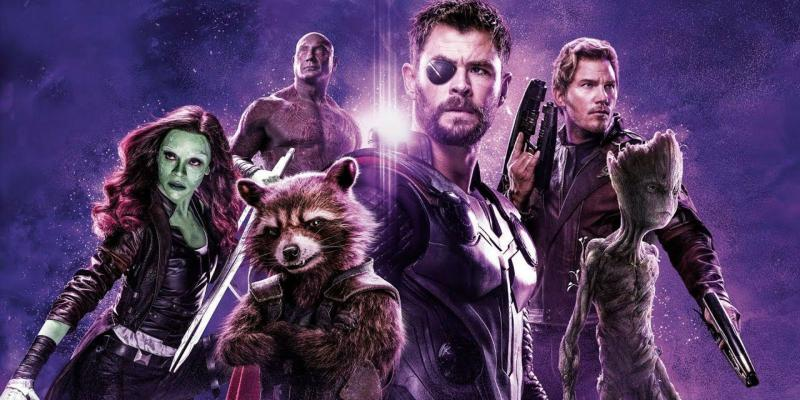 Guardians of the Galaxy 3: Release Date and All Other Details