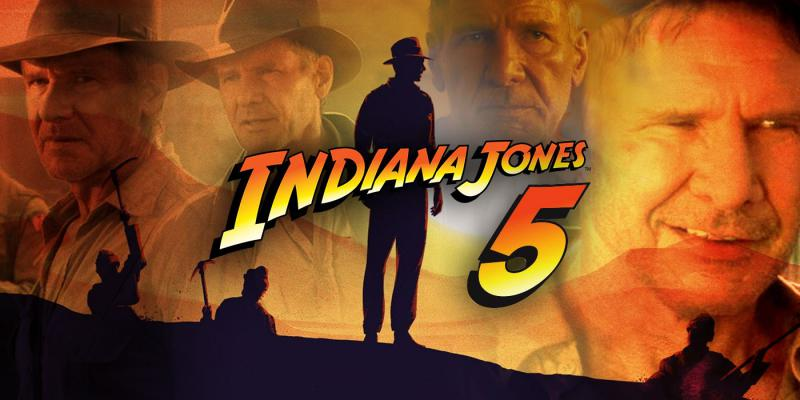 Indiana Jones 5: Release Date, Cast, Plot and Other Details