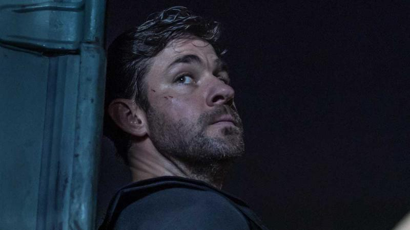 Jack Ryan Season 3-Release date, cast and other details