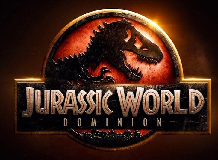 Jurassic World 3: Dominion Release Date, Trailer, Cast, Plot and More