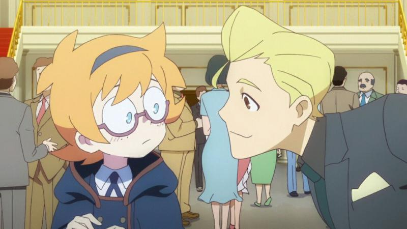 Little Witch Academia Season 3: Release Date and Everything We know!