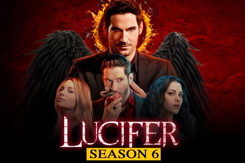 Lucifer Season 6: Release Date casr, plot and all you nedd to know