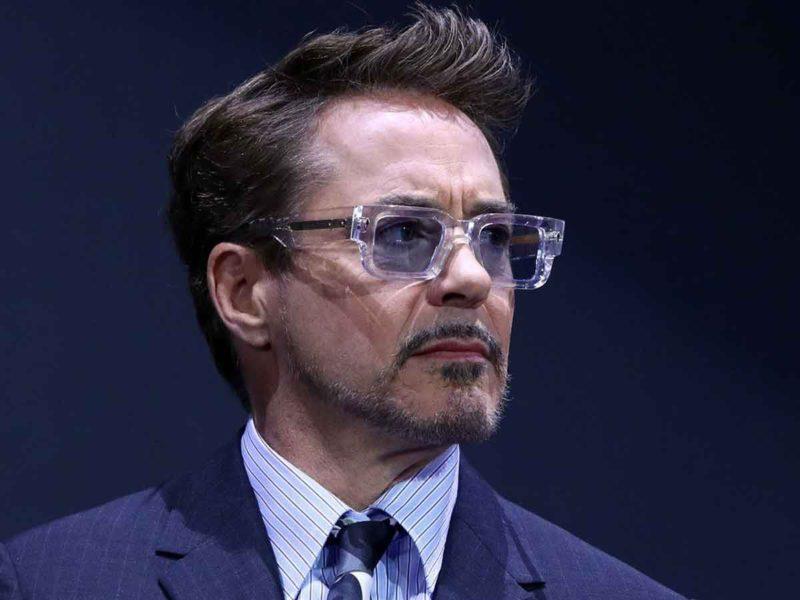Robert Downey Jr ha recibido una gran oferta de Netflix