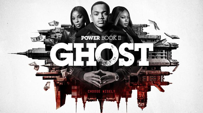 Power Book II: Ghost season 2: Release date, cast, plot and all you need to know
