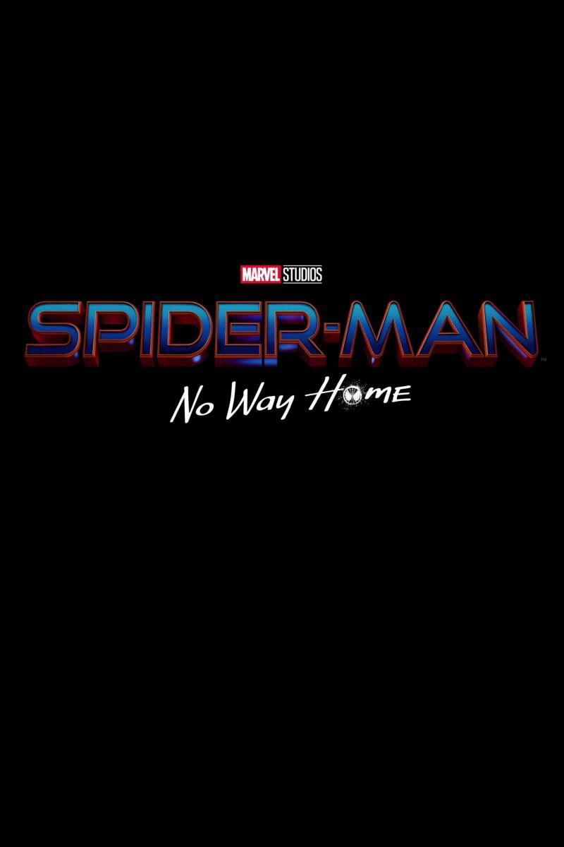 Spider-Man: No Way Home – Spider-Man 3 cast, release date and all you need to know